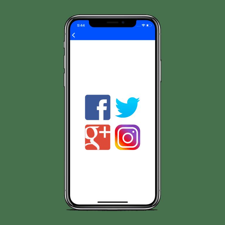 Simulator Screen Shot - iPhone X - 2018-04-28 at 17.44.59_iphonexspacegrey_portrait