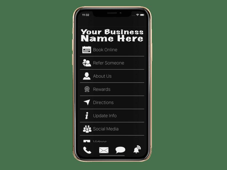 iphone-xs-mockup-22485